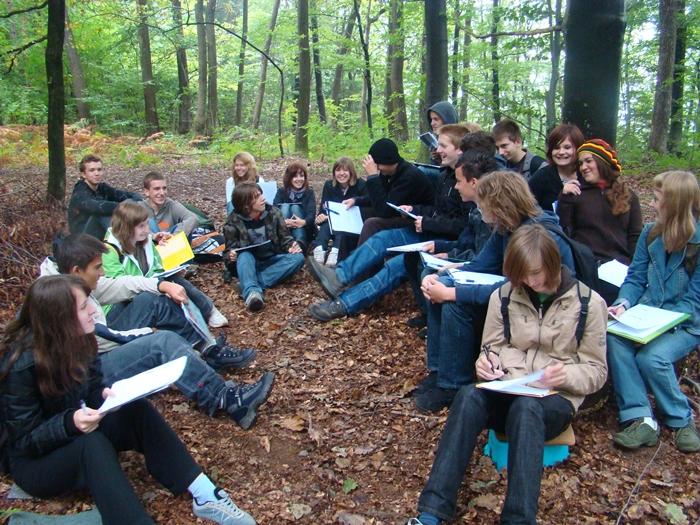 naravoslovni-dan-jama-pekel-23-09-2008-038