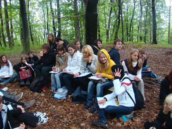 naravoslovni-dan-jama-pekel-23-09-2008-053