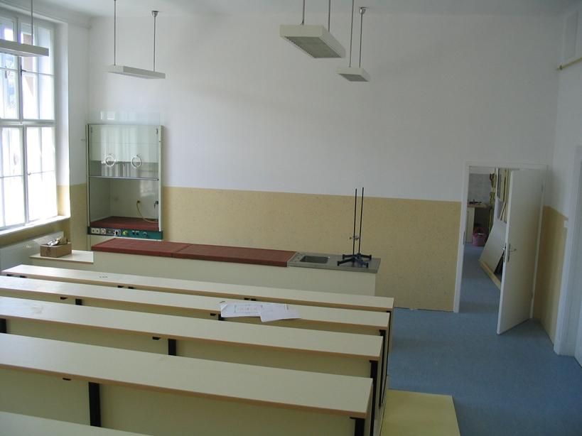 ucilnica2004-24