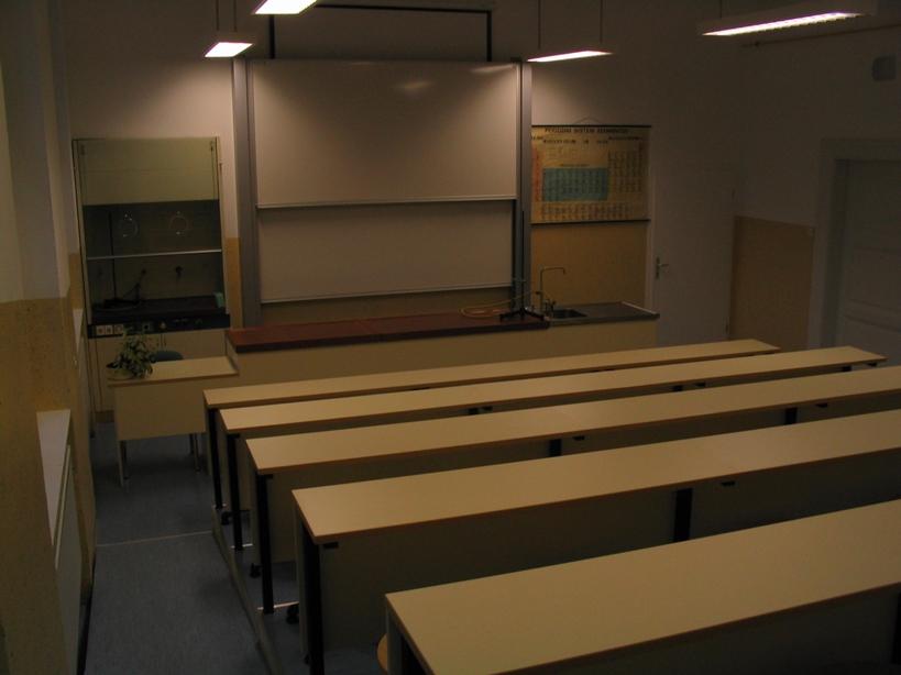 ucilnica2004-32