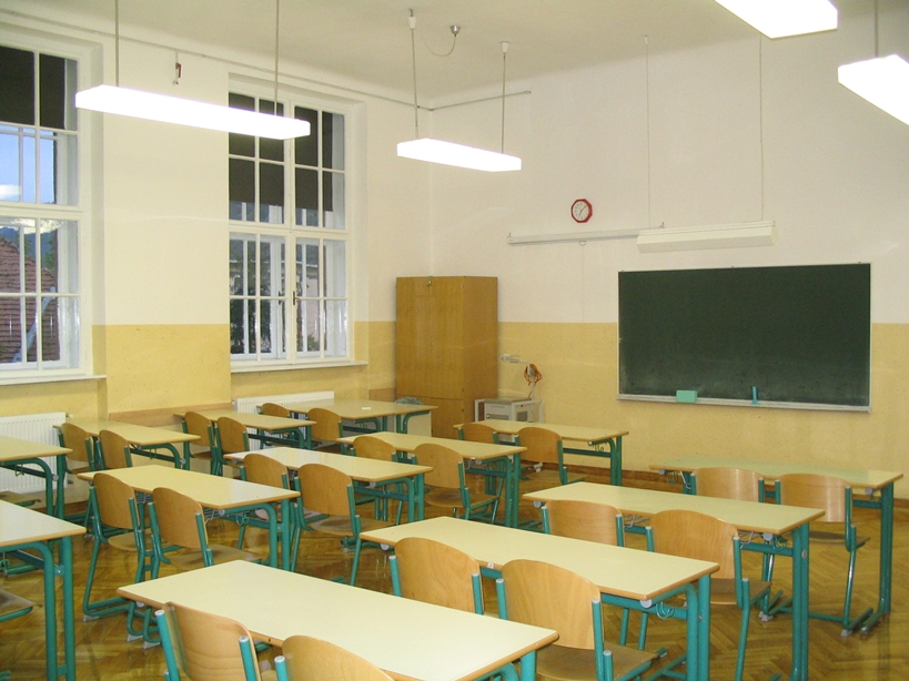 ucilnica2004-35