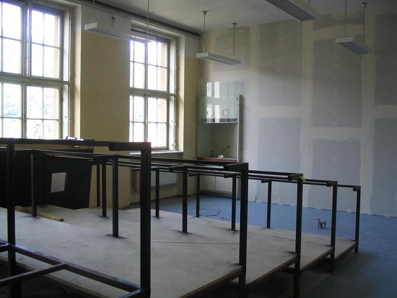 ucilnica2004-4