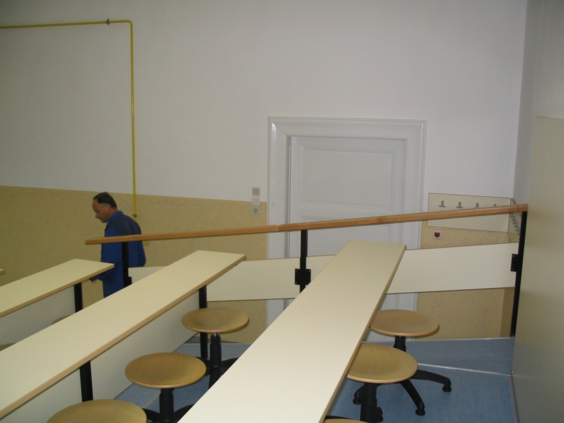 ucilnica2004-42