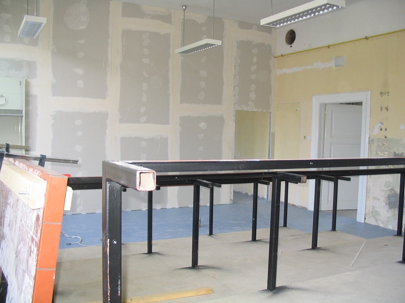 ucilnica2004-5