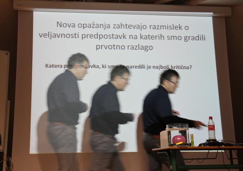 nd_planinsic_gorazd_03