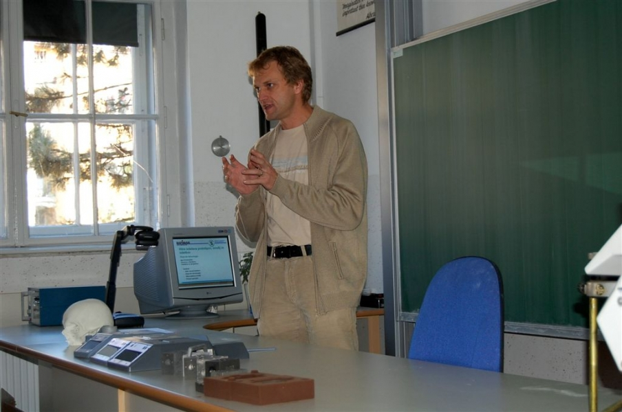slovite-tehnologije6